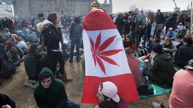 180620114212-canada-weed-rally-2-exlarge-169